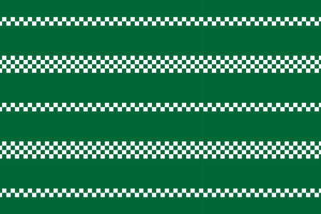 Seamless plaid pattern. Texture for - plaid, tablecloths, clothes, shirts, dresses, paper, bedding, blankets, quilts and other textile products. Vector illustration EPS 10 Vectores
