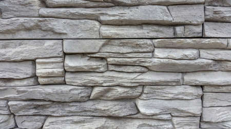 Stone texture or background. 스톡 콘텐츠