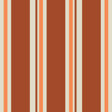 Stripe seamless pattern with colorful colors parallel stripes.Vector illustration.EPS 10