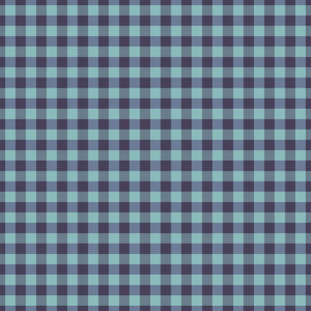 Gingham pattern. Texture from squares for plaid, tablecloths
