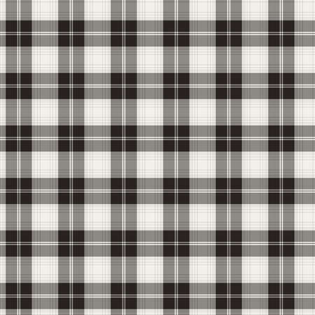 Tartan plaid pattern background. Texture for plaid, tablecloths, clothes, shirts, dresses, paper, bedding, blankets, quilts and other textile products.