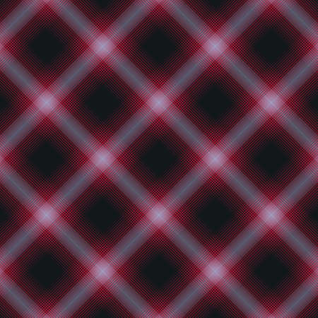 Tartan plaid pattern background. Texture for plaid, tablecloths, clothes, shirts, dresses, paper,