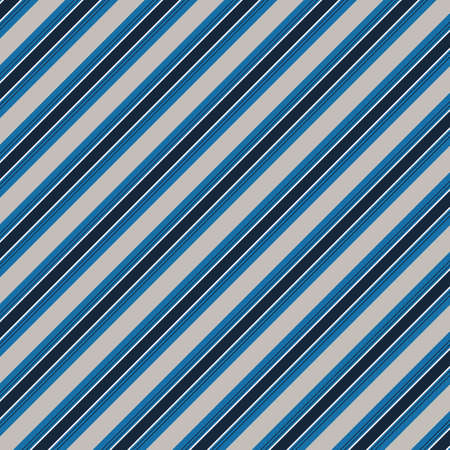 Stripe seamless pattern with colorful colors parallel stripes. Vector illustration EPS 10