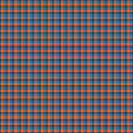 Tartan plaid pattern background. Texture for plaid, tablecloths, clothes, shirts, dresses, paper, bedding, blankets, quilts and other textile products