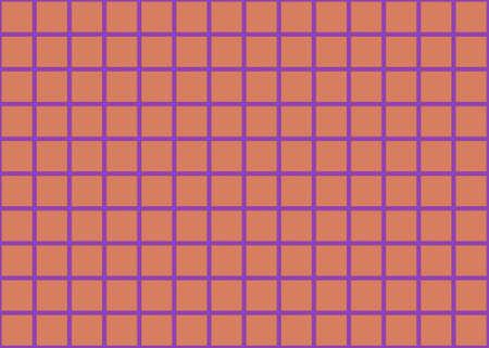 Seamless geometric pattern design illustration. Background texture. In