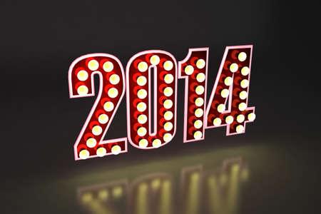 2014 light board photo
