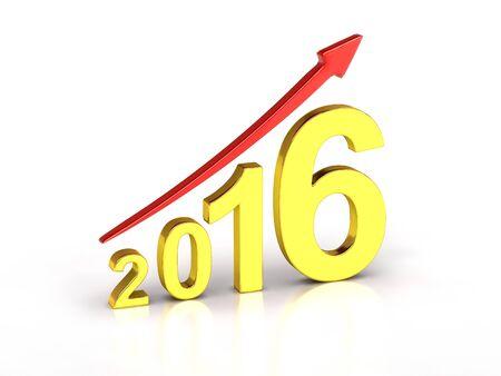 christmas budget: Chart 2016