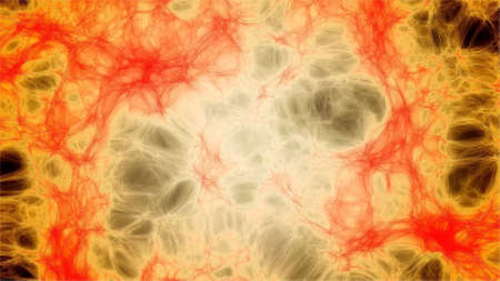 medical treatment cell bacteria background