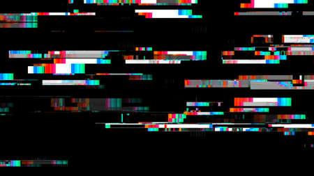 noise grunge old effect background Imagens