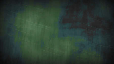 blackboard background grunge drawing texture Imagens