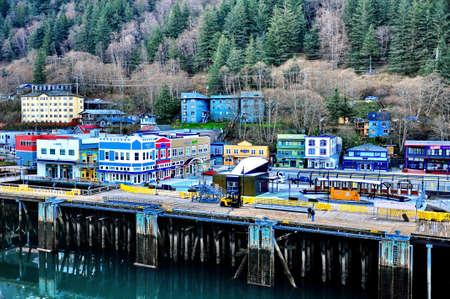 Lovely Juneau