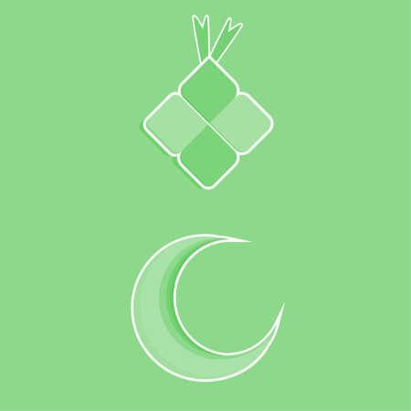 Ramadhan Pack 1