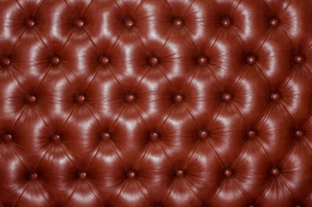 quilted: Upholstery quilted .