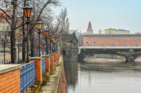 wroclaw: Wroclaw.