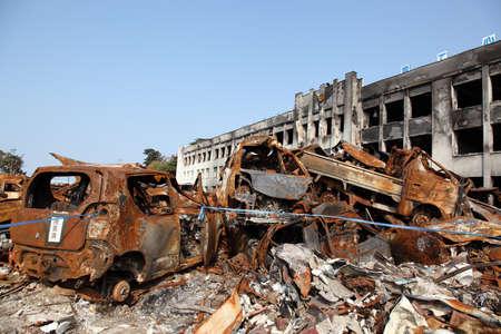 earthquake, tsunami, japan, 311 Editorial