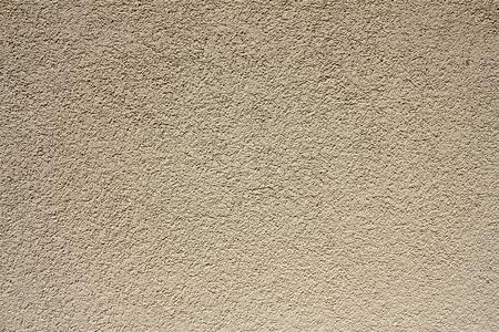 beige: Beige plaster as background