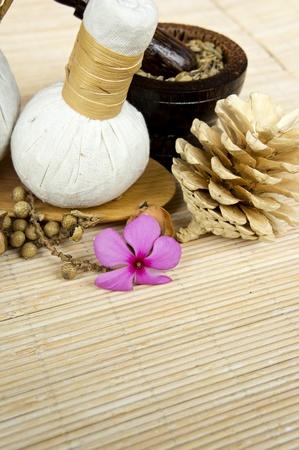 wellness spa Stock Photo - 11621607