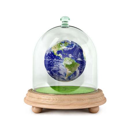 Schützen Sie die Natur. Unsere Umwelt gehört uns allen, die darin leben. Plant mehr Bäume. Seien Sie nett zu unserer Erde.