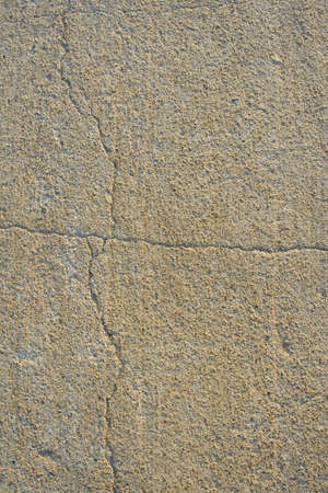A stone wall texture. Can be used as floor surface texturing. Stock Photo - 3512481