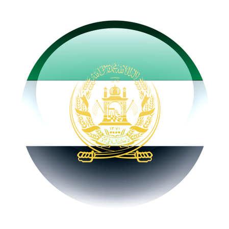 aquabutton: Aqua Country Button Afghanistan