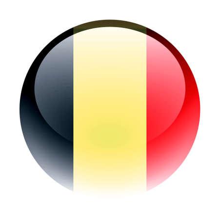 aquabutton: Aqua Country Button Belgium
