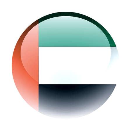 aquabutton: Aqua Country Button United Arab Emirates