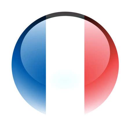 aquabutton: Aqua Country Button France