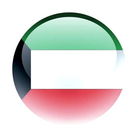 aquabutton: Aqua Country Button Kuwait