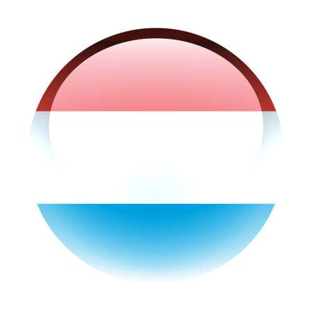 aquabutton: Aqua Country Button Luxembourg