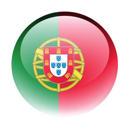 aquabutton: Aqua Country Button Portugal