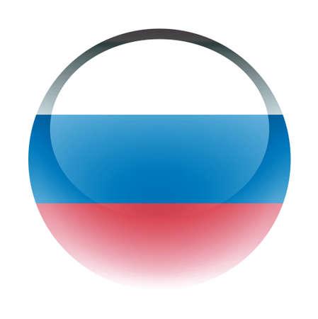 aquabutton: Aqua Country Button Russia