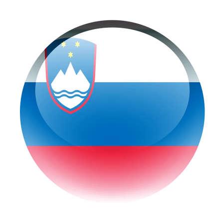 aquabutton: Aqua Country Button Slovenia