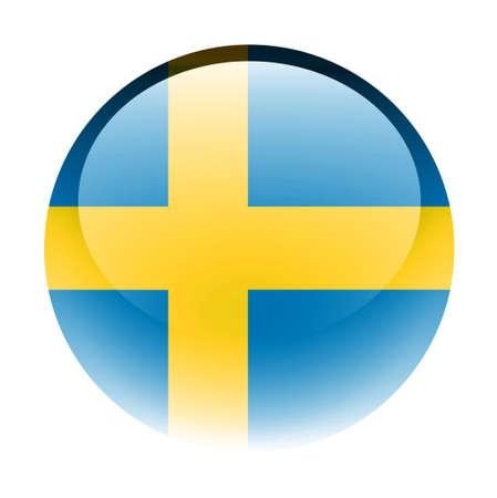aquabutton: Aqua Country Button Sweden