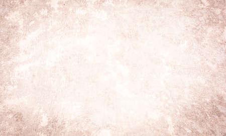 pale cream: Pastel lightGray neutral watercolor paint artistic splashes background