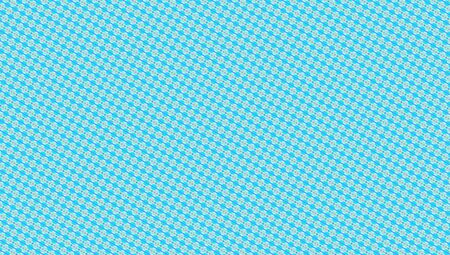 corduroy: background texture of design pattern Stock Photo