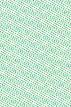 corduroy: background texture of design pattern Stock Photo