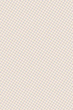 design pattern: background texture of design pattern Stock Photo