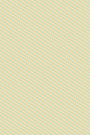 corduroy background: background texture of design pattern Stock Photo