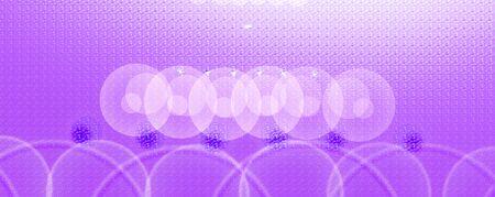 corduroy background: background texture of design pattern Stock Photo