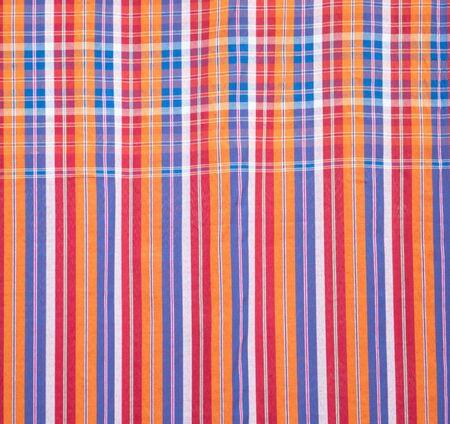 Fabric Background Cloth Pattern, canvas background