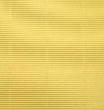 hard paper stripe background