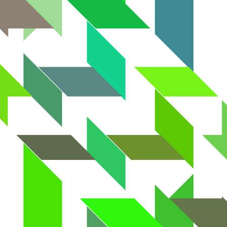 parallelogram: Forma geom�trica abstracta, el color de fondo