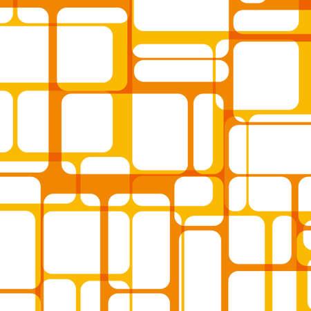 Colore di sfondo astratto, forme geometriche. Archivio Fotografico - 23068966