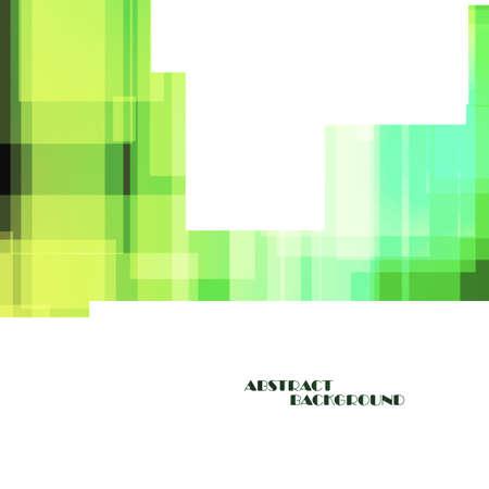 lineas rectas: Las l�neas rectas de color abstracta Vectores