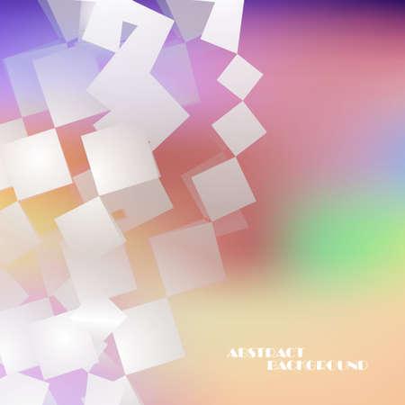 color paper: Resumen de color de fondo de papel