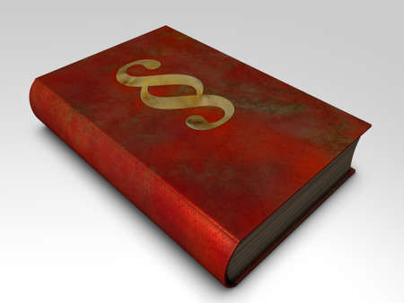 legislation: Justice Book, for Legislation, Imprint, Impressum, Legal