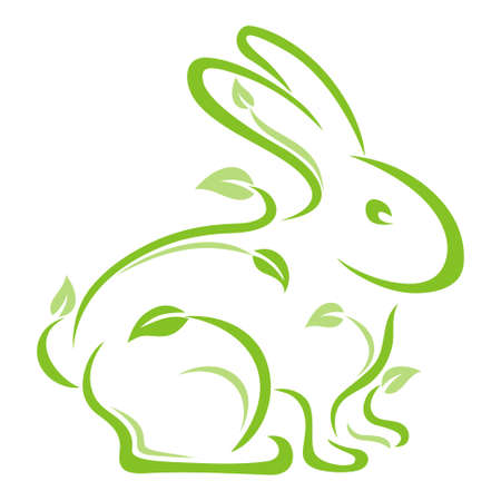Rabbit plants