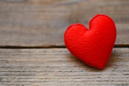 health care love organ donation family insurance world health day hope gratitude covid-19 coronavirus relief / heart on wood give love philanthropy donate help warmth take care valentines day