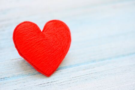 health care love organ donation family insurance world health day hope / heart on wood give love philanthropy donate help warmth take care valentines day
