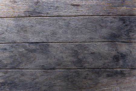 Wooden texture background. Old brown wood texture for add text or work design for backdrop product. top view / wood food table